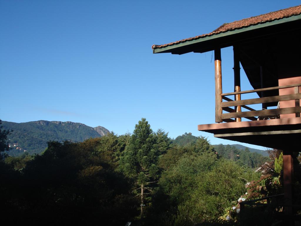 2012 | Monte Verde, Minas Gerais – Brazil